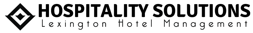 Hospitality Solutions